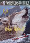White Wolves II: Legend of the Wild