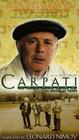 Carpati: 50 Miles, 50 Years