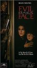 Evil Has a Face