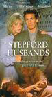 The Stepford Husbands