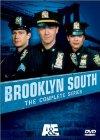 """""""Brooklyn South"""""""