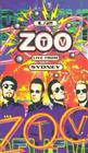 Zoo-TV