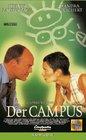 Campus, Der