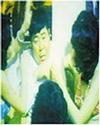 Siu Saan Dung dou heung gong