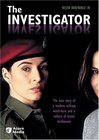 The Investigator