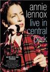 Annie Lennox... In the Park
