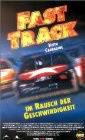 """Fast Track"""
