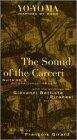 Bach Cello Suite #2: The Sound of Carceri