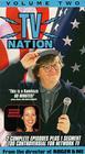 TV Nation 2