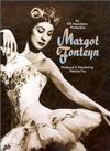 The Margot Fonteyn Story