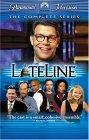 """""""LateLine"""""""