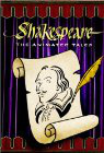 """""""Shakespeare: The Animated Tales"""""""