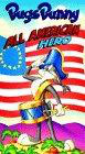Bugs Bunny: All American Hero