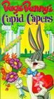 Bugs Bunny's Valentine