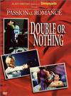 Passion and Romance: Double Your Pleasure