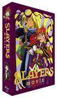 Slayers Great