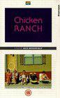 Chicken Ranch