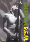 Tourfilm: R.E.M.