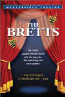 """The Bretts"""