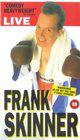 Frank Skinner Live