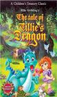 The Tales of Tillie's Dragon