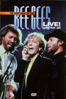 Bee Gees: The Very Best of Bee Gees Live
