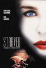 Starved