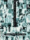 Alanis Morissette: Jagged Little Pill - Live