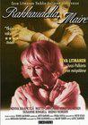 Rakkaudella, Maire