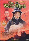 """""""The Worst Witch"""""""