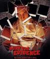 Bury the Evidence
