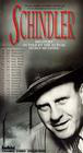 Schindler: The Documentary