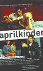 Aprilkinder