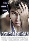 Eyeball Eddie