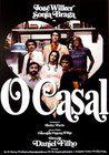 Casal, O