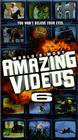 """World's Most Amazing Videos"""