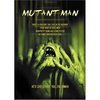 Mutant Man