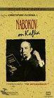 Nabokov on Kafka