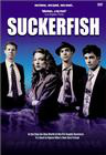 Suckerfish