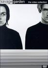 Savage Garden: The Video Collection
