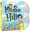 """Mission Hill"""
