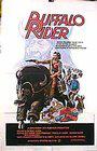 Buffalo Rider
