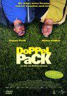 DoppelPack