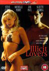 Illicit Lovers