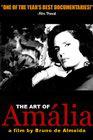 The Art of Amália