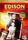 Edison: The Wizard of Light