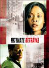 Intimate Betrayal
