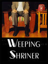 Weeping Shriner