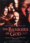 Banchieri di Dio, I