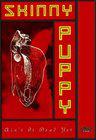 Skinny Puppy: Ain't It Dead Yet? (Live)